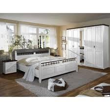 Schlafzimmer Komplett Landhausstil Awesome Schlafzimmer Landhausstil Komplett Contemporary