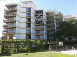 Wohnungen Zum Verkauf Wohnungen Zum Verkauf In Huelva Provinz Spainhouses Net