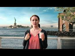 acura commercial actress singing 104 best commercial ad babes images on pinterest commercial