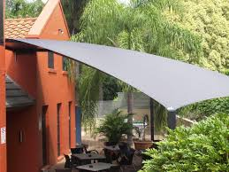 Backyard Shade Structures Carports Patio Sails Installation Custom Shade Structures Best