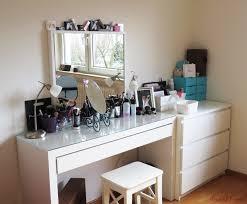 Jugend Wohnzimmer Einrichten Kleine Zimmer Einrichten Ikea Ikea Kleiner Tisch With Kleine