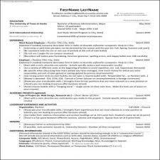 wharton resume template mccombs resume template 100 wharton resume sle kellogg resume