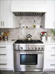 kitchen sticky backsplash metal tile backsplash tin backsplash
