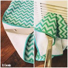 spring cleaning tips and tricks best spring cleaning tricks u create