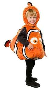 Baby Boy Halloween Costumes Finding Nemo Dory Costume Http Creative Halloween Costumes Happy