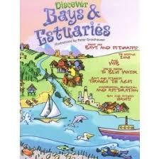 47 best children u0027s activity booklets children u0027s books activity