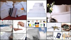 housekeeping for brighton holiday homes brighton holidaylets brighton housekeeping property management linen services