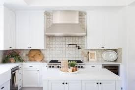 white kitchen cabinets with quartz countertops best 60 modern kitchen white cabinets engineered quartz