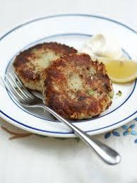 fish cakes fish recipes jamie oliver recipes