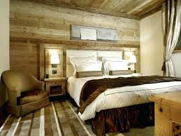 cabin themed bedroom wilderness themed bedroom lodge themed barn home traditional