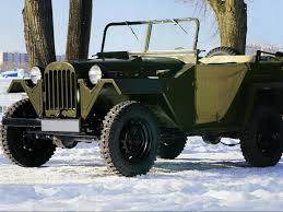 jeep snow wallpaper army jeep background wallpapers for your desktop and mobile devices