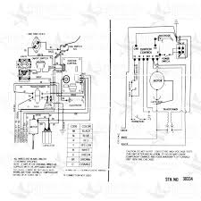 atwood rv furnace wiring diagram hydro flame 8500 ignition board