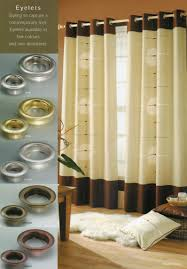 white curtain rings images Curtain large white curtain rings white drapery clips gold wood jpg