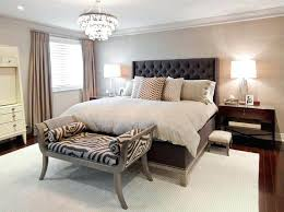 master bedroom decorating ideas on a budget bedroom makeover ideas on a budget tarowing club