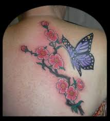 cherry blossom butterfly cover up 15 cherry blossom designs