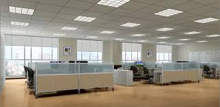 pvc ceiling tile u2013 suspended ceiling tiles drop ceiling tiles