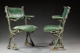 chaise nouveau la chaise dans l nouveau des histoire de l de baudelaire