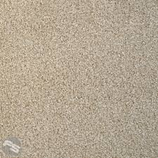 forest twist light brown flooring superstore