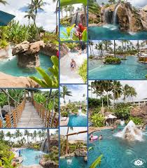 Hawaii travel and leisure images Best 25 hotels in maui hawaii ideas hotels in maui jpg