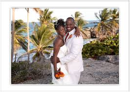 local wedding planners barbados wedding planners