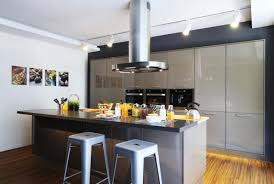 SCI Cabinet Industry Malaysia - Kitchen cabinet industry