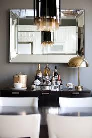 sideboards marvellous wine buffet cabinet wine buffet cabinet