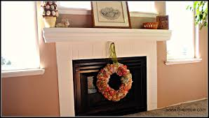 fireplace trends home decor cool painting fireplace tile home decor color trends