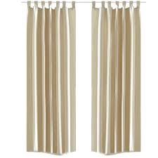 White Taffeta Curtains Buy Cheap And Quality Curtains At Lovdock Com