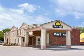 sandusky vacation rental ohio 1 15 of 29