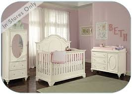Nursery Furniture Set White What To About Pine Furniture Home Design