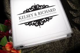 wedding planner binder wedding planning binder customized forevermorewedding diy