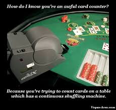 Casino Memes - entertainment