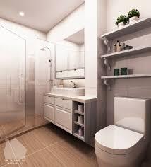 the designer inn home facebook