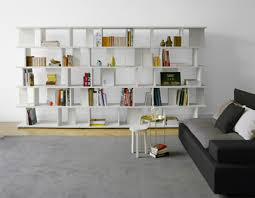 Simple Wooden Bookshelf Designs by Simple Design Georgious Bookshelf Designs Images Bookshelf Designs