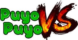 puyo puyo fever touch apk puyo puyo ぷよぷよ social thread squidboards
