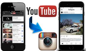 don t use tube2gram to post youtube videos on instagram