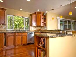 color ideas for kitchen walls staggering country kitchen wall colors color color ideas for