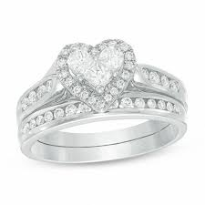 zales wedding ring sets zales wedding ring sets wedding rings wedding ideas and inspirations