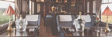 on the orient express table of contents venice simplon orient express luxury train club