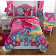 Childrens Twin Comforters Kids U0027 Twin Bedding Sets