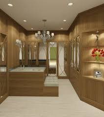 custom u0026 luxury closet design in los angeles ca u0026 portland or