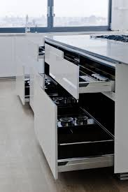 kitchen cabinet interior fittings inside kitchen cabinet organizers inside of cabin kitchen cabinet