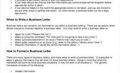 esthetician cover letter cover letter general sample professional