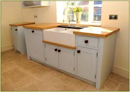Under Kitchen Sink Cabinet Accessories Fascinating Images About Kitchen Base Cabinets