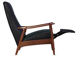 Milo Baughman Recliner 21 Best Furniture Images On Pinterest Danishes Lounge Chairs