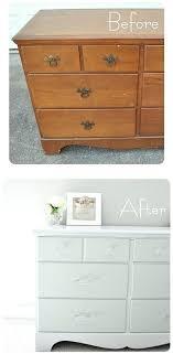 refinish ideas for bedroom furniture refinish bedroom furniture trafficsafety club