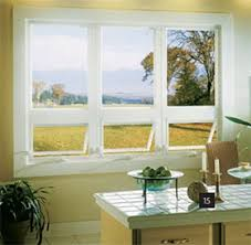 Awning Replacement Awning Windows Louisville Replacement Windows Lexington