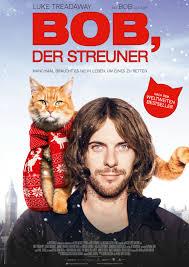 Kinoprogramm Bad Hersfeld Bob Der Streuner Kinoprogramm Filmstarts De