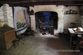 cottage designs 11 cool traditional irish cottage designs building plans online