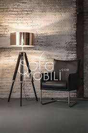Salon Lighting Fixtures by 71 Best Luminaires Lampes Et Lampadaires Images On Pinterest